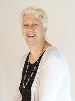 Eva Bauscher