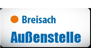 Außenstelle Breisach